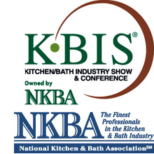KBIS - Kisthen/Bath Industry Show and Conference
